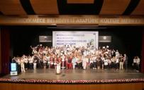 İŞÇİ SAĞLIĞI - Büyükçekmece Belediyesi 11 Yılda 22 Bin 600 Mezun Verdi