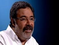 KIRLANGIÇ - Türk erkeği hakkında ezber bozan açıklamalar...