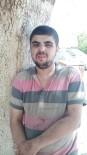 ENGELLİ GENÇ - Denizli'de Kaybolan Zihinsel Engelli Genç Bulundu