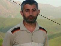 Diyarbakır'da baba ve oğlu PKK'lılar tarafından öldürüldü