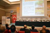 Dr. Pakdil Açıklaması 'Karantina Konusu, Sınırda Nöbet Tutan Askerden Farklı Düşünülmemeli'