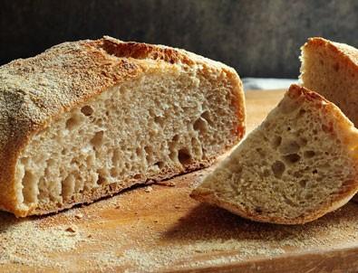 'Ekmek en kaliteli karbonhidrat kaynağı'