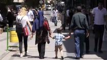 HALUK LEVENT - 'Haluk Levent'in Yeleği' Sayesinde Yeniden Duymaya Başladı