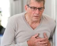 ŞEKER HASTALıĞı - Kalp Yetersizliği Vakaları 10 Yıl İçinde İki Katına Çıkacak