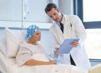 ÇALIŞMA VE SOSYAL GÜVENLİK BAKANI - Kanser hastalarının tedavisi ücretsiz oldu