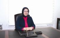 AKTÜEL - 'Kayseri'de Sağlık' Dergisinin Yeni Sayısı Çıktı