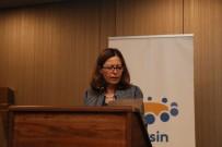 PSIKOLOJI - Lokmanoğlu Açıklaması 'Çocuklarımız Kayıtsız Şartsız Korunmalıdır'