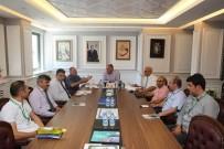 ÇEVRE TEMİZLİĞİ - Melikgazi Belediyesi Temizlik Hizmetlerinde Yeni Dönem