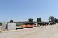'Kanal Edirne'de Sona Gelindi