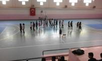 Şemdinli'de Yaz Spor Kursları Başlıyor