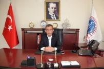 Tanoğlu 'Başbağlar'da Milletin Bağrına Ateş Düşürüldü'