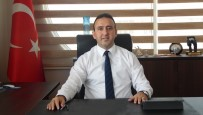 İHRACATÇILAR MECLİSİ - Trakya'nın Ekonomisi Şaha Kalktı