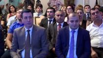 ERMENI - Türk Ve Azerbaycan Diasporası Güç Birliği Yapacak