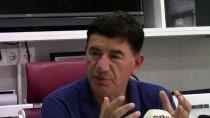 BALıKESIRSPOR - Balıkesirspor Baltok'ta Transfer Çalışmaları