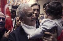 HAYAT HİKAYESİ - Başbakan Yıldırım'a veda klibi