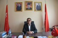 İyi Parti - Başkan Çırakoğlu 24 Haziran Seçimlerini Değerlendirdi