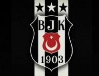 CEBELITARıK - Beşiktaş'ın muhtemel rakipleri