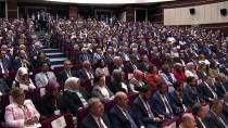 İL BAŞKANLARI - Cumhurbaşkanı Erdoğan Açıklaması 'Cumhur İttifakı'nın Mecliste De Sürdüreceğiz'