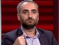 TANJU ÇOLAK - İsmail Saymaz'dan provokatif tweet