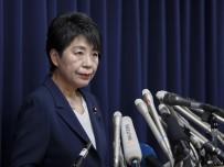 BUDIST - Japonya 7 Teröristi İdam Etti