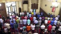 İŞİTME ENGELLİLER - Lübnan'da İşaret Dili İle Hutbe Verilecek