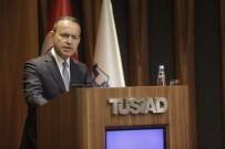 ŞEHİR HASTANELERİ - Merkezi Yönetim Bütçe Takip Raporu Açıklandı