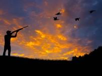 Ordu'da Kanun Dışı Avcılara Ağır Ceza