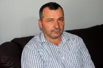 YENIÇAĞ - (Özel) Bolu'da Kaybolan Şehit Babasına 5 Aydır Ulaşılamıyor