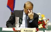 YÜKSEK MAHKEME - Pakistan Eski Başbakanı Navaz Şerif Rüşvet İddiasıyla 10 Yıla Mahkum Oldu
