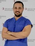 TANSİYON İLACI - Prof. Dr. Hamza Duygu Açıklaması 'Sağlıklı Kişiler Dahi Sıvı Alımına Özen Göstermeli'