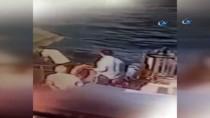 KURU YÜK GEMİSİ - Sarayburnu Bot Faciasında Mahkeme Kararını Açıkladı