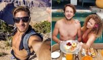 YOUTUBE - Şelaleden Atlayan 3 Youtuber Öldü