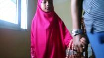 SOMALI - Somali'de Kız Çocuklarının Popüler İsmi Açıklaması İstanbul