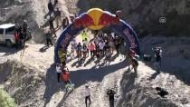 ERCIYES - Uluslararası Erciyes Ultra Sky Trail Dağ Maratonu