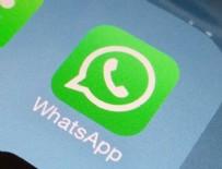 WHATSAPP - WhatsApp para ödülü dağıtacak