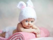 NÜFUS MÜDÜRLÜĞÜ - Yeni doğan bebeğin kimliği artık eve gelecek