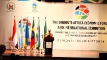 EKONOMİK BÜYÜME - 'Afrika'yı Yoksulluktan Gençlik Kurtaracak'