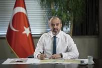 Bursa'nın Eğitimine Büyükşehir'den Dev Katkı