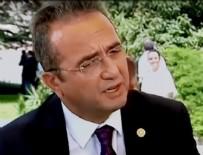 HDP - CHP'li Tezcan: HDP'ye terörist diyemezsiniz!