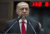 KUZEY KIBRIS - Cumhurbaşkanı Erdoğan Açıklaması 'Pazartesi Akşamı Kabineyi Açıklayacağız Ve Kolları Sıvayıp Çalışmaya Başlayacağız' (2)