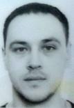 BELDIBI - Duşta Fenalaşan Ukraynalı Turist Hayatını Kaybetti