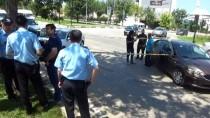 (Düzeltme) Ünlü Tatlıcıyı Başından Vuran Dayı Uludağ'da Çadırda Yakalandı