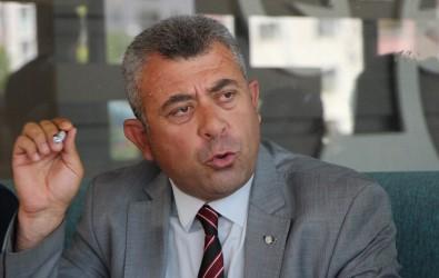 Ferahoğlu Açıklaması 'Direksiyon Eğitimlerinin Süresi Artırılmalı'