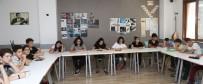 BELGESEL - Geleceğin Belgeselcileri Bağcılar'da Yetişiyor