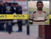 PKK alçak saldırıyı üstlendi