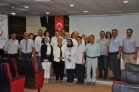 Trabzon'un İlk 'Anne Dostu Hastanesi' Oldu