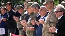YAŞAR ERYıLMAZ - Ağrı'da El Bombasının Kazara Patlaması