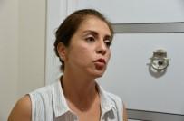 İSTİNAT DUVARI - Aidat Nedeniyle Apartmanda Asansör Şifreli