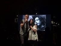 HALUK LEVENT - Barış Akarsu, Ölümünün 11. Yıl Dönümünde Konserlerle Anıldı
