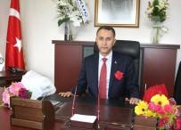Başkan Gülbay'dan Kurultay Çağrısı